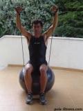 ombros-musculo-press ombro-elastico