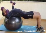 ombros-musculo-core-culturismo-fitball