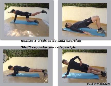 top-top exercicios-lombar-costas