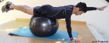 core workout-fitball-abdominal-musculos-lombar