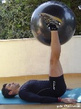 fitness ball-abdominal-fitball-core-exercicio