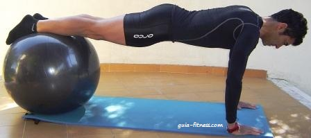 treino core-abdominal-musculos-fitness