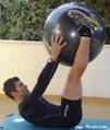 fitness ball-abdominal-fitball-pernas-exercicio