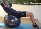 Abs-FAQs-abdominais-core-exercício-workouts