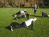 fitness cardiovascular-exercicio-saude-actividade