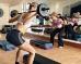 exercicios perna