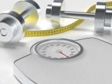 fitness-boa forma-exercicio fisico-bem estar