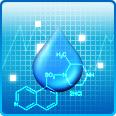 calculadora agua corporal