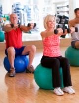 diabetes e exercicio-insulina-perda de peso-cardiaco