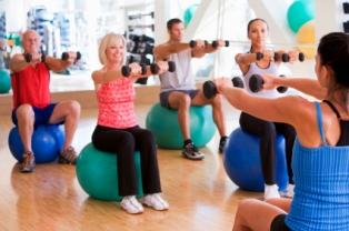 exercicio-longevidade-aerobio-fitness