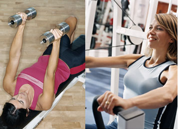 fitness-halteres-culturismo-musculo