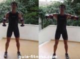 ombros-musculo-core-culturismo-laterais