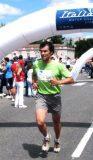 sobrecarga-corrida-lesoes-alongamento-meia maratona