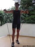 ombros-laterais-core-culturismo-elastico