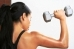 Free Fitness Programs-ombros-biceps-triceps