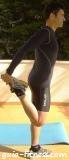 Alongamentos corpo total-alongamentos-alongar-alongamento quadriceps