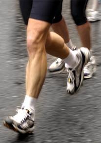 sobrecarga-corrida-lesoes-alongamentos