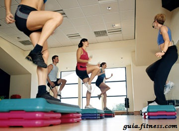 treino de cardio-fitness-calorias-exercicio