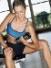 exercicios biceps e triceps