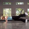 fitness_2010-IMC-pilates-peso-squat