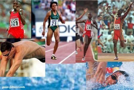 sistemas energeticos-glicolise-treino velocidade-treino força