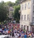 Free Fitness Programs-cardio-corrida-caminhar
