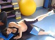 exercicio na gravidez-gravida-fitness