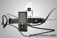 Fitness 2011-tendencias fitness 2011-tendencias exercicio físico-fitness tecnologia
