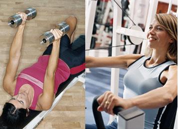 fitness-halteres-culturismo-musculo