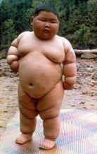 fitness 2010-obesidade infantil-tendencias exercicio fisico