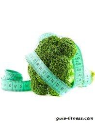 perder peso-exercicio-corrida-gordura-vitaminas