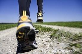 primeira prova-treinos para corrida-treinos para correr